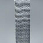Ιμάντας Γκρί 40mm