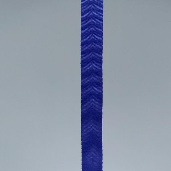 Ιμάντας Μπλέ Ρουά 30mm