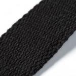 Ιμάντας Prym 30mm μαύρος