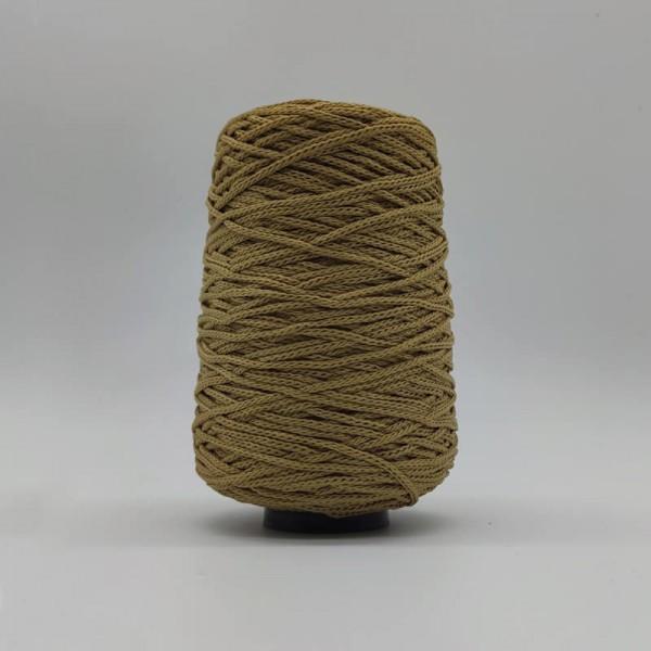 Κορδόνι 5120-03
