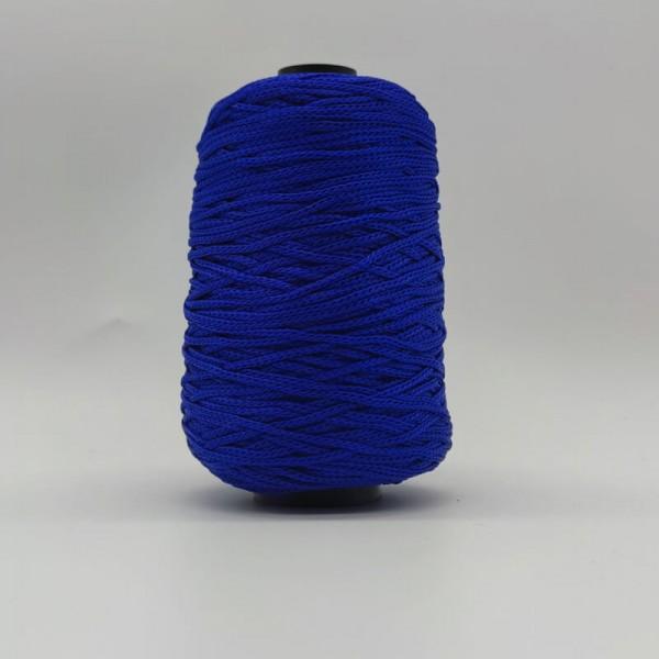 Κορδόνι 5120-09
