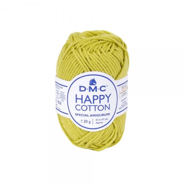 DMC Happy Cotton 752