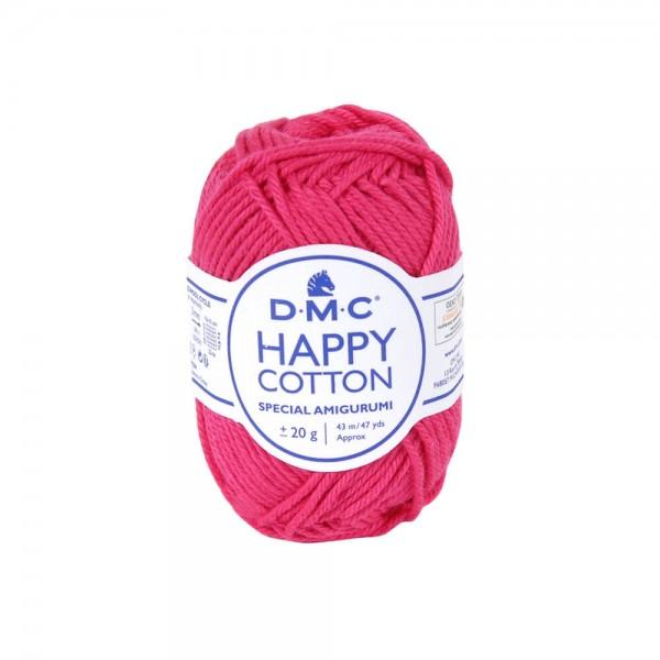 DMC Happy Cotton 755