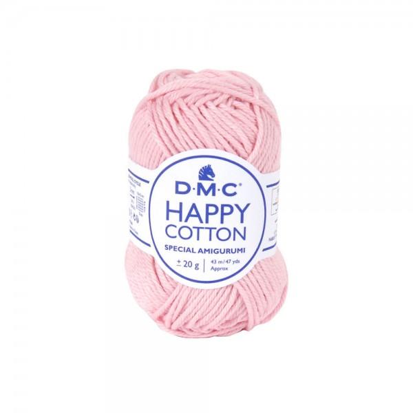 DMC Happy Cotton 764