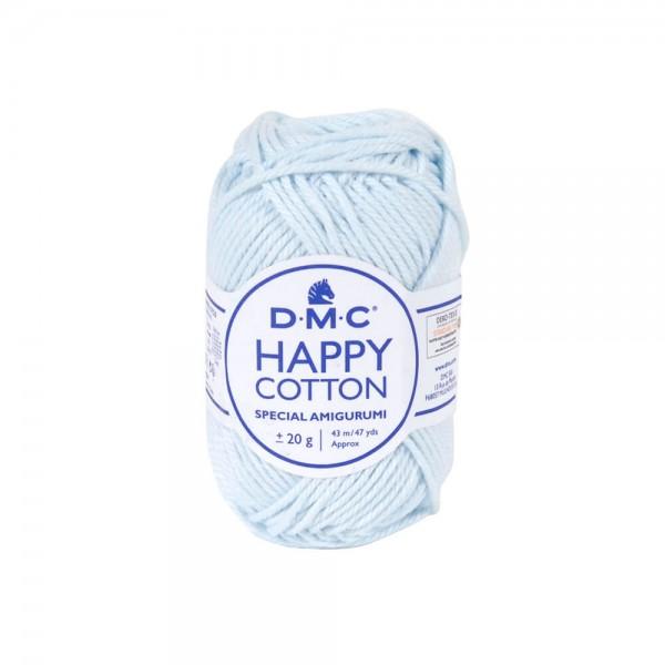 DMC Happy Cotton 765
