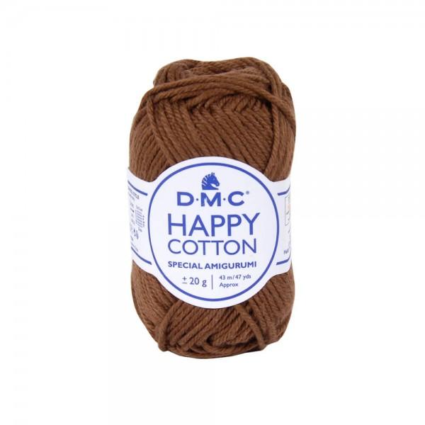 DMC Happy Cotton 777