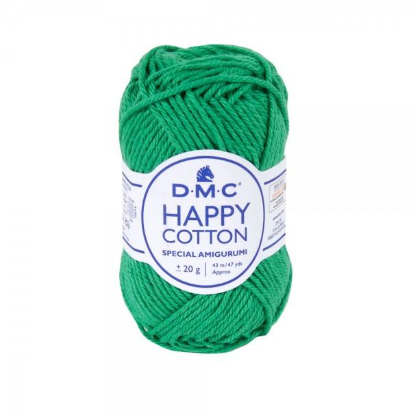 DMC Happy Cotton 781