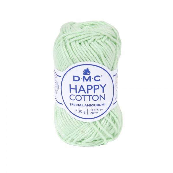 DMC Happy Cotton 783