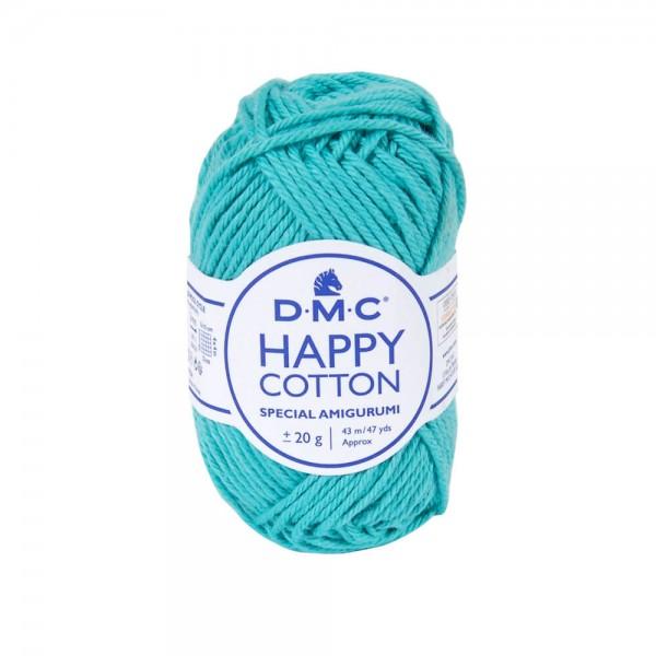 DMC Happy Cotton 784