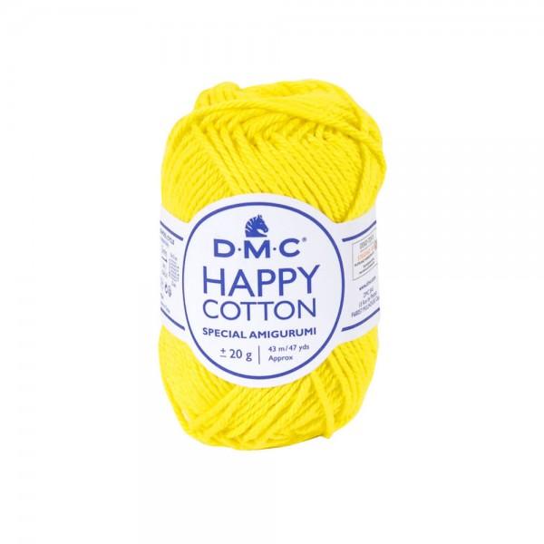 DMC Happy Cotton 788