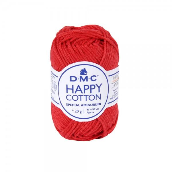 DMC Happy Cotton 789