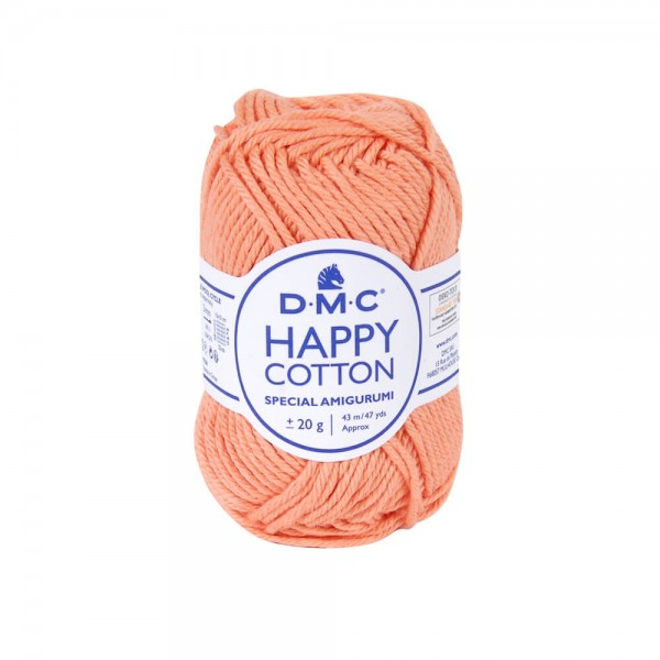 DMC Happy Cotton 793
