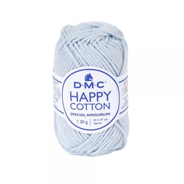 DMC Happy Cotton 796