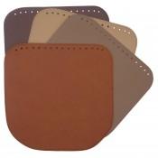 Καπάκι τσάντας 24x23