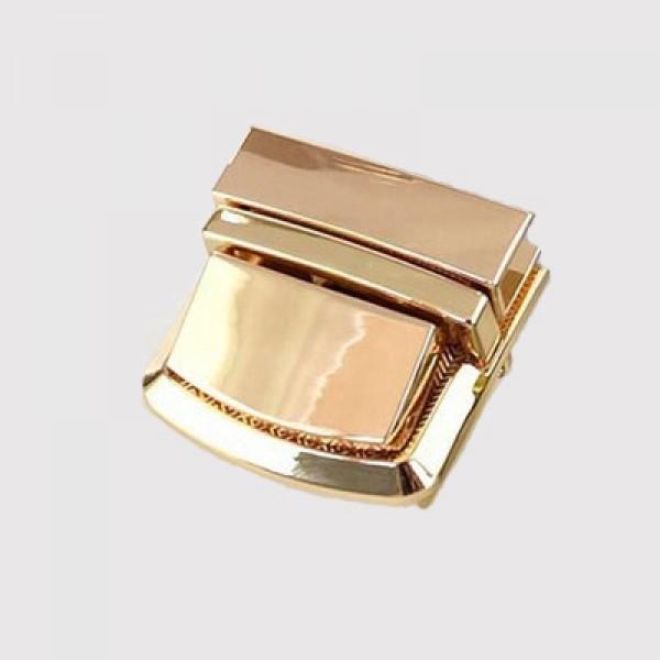Κούμπωμα KY362 χρυσό