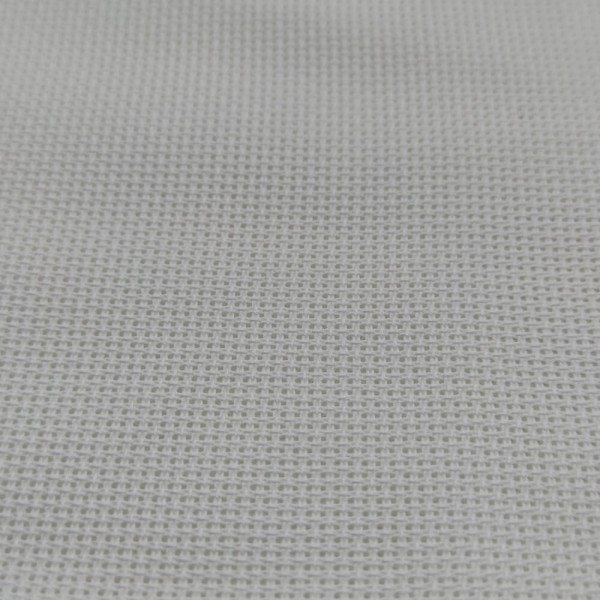 Εταμίν Αμοργός λευκό