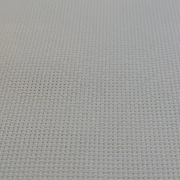 Εταμίν Φροίξος λευκό
