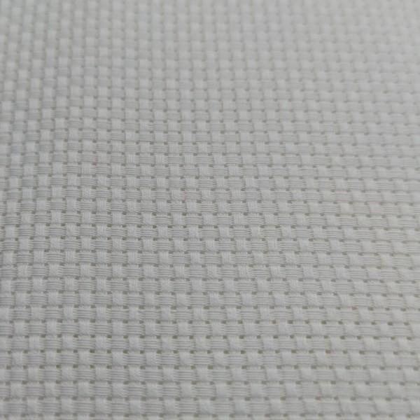 Εταμίν Ψάθα λευκό