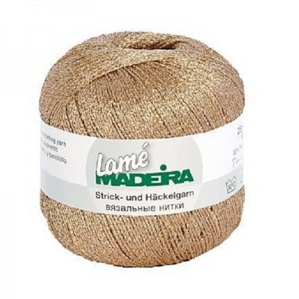 Lame Madeira 424