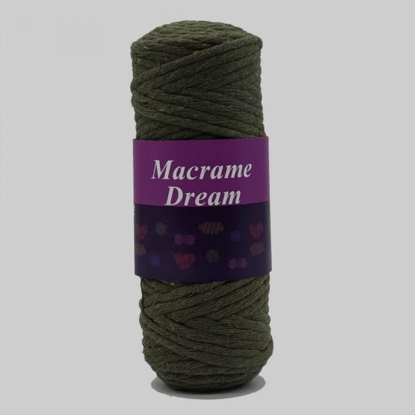 Macrame Dream 05