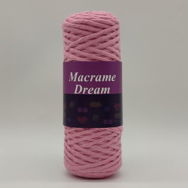 Macrame Dream 703