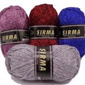 Sirma