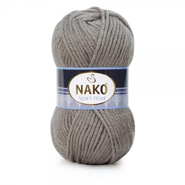 Sport Wool 922