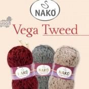 Vega Tweed