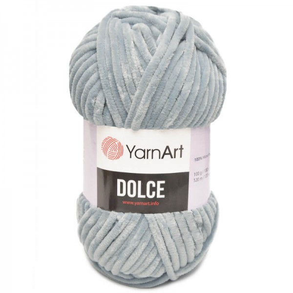 Dolce 782