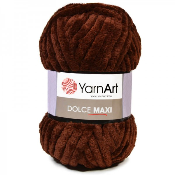 Dolce Maxi 775