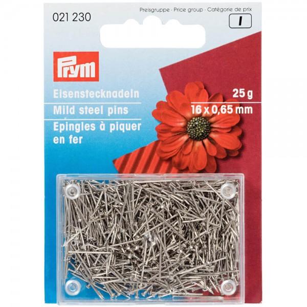 Καρφίτσες χειροτεχνίας Νο99 25gr Prym
