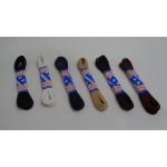 Κορδόνια παπουτσιών στρογγυλά 65 εκ