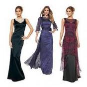 Burda Style Φορέματα
