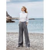 Burda Style Παντελόνια